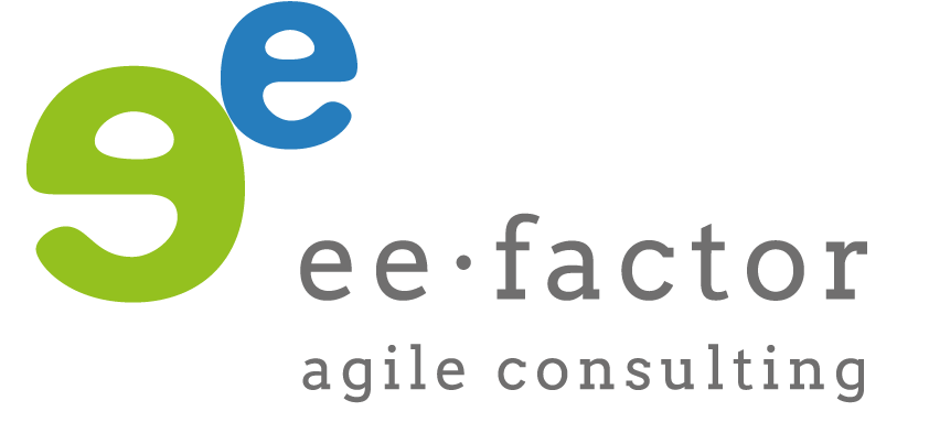 ee-factor | agile consulting